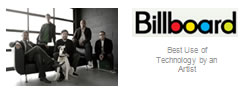 Billboard-BNL